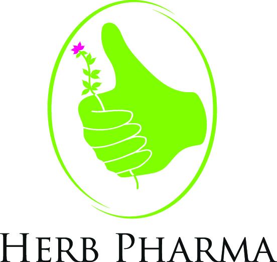 Herb Pharma Naturterapi